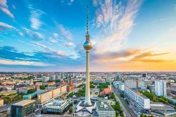 Apotheken Berlin
