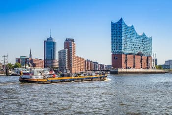 Apotheken Hamburg