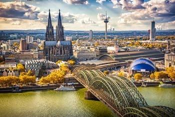 Apotheken Köln