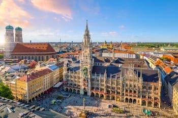Apotheken München