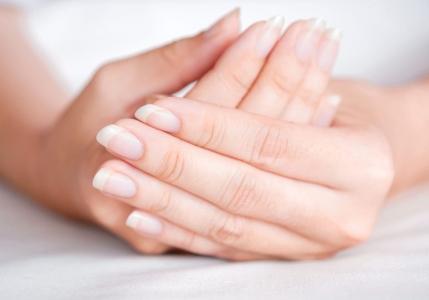 Fingernagelpilz - Was können Sie dagegen tun?
